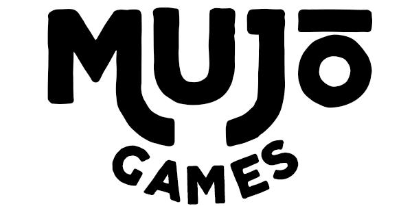 Mujo Games Ltd