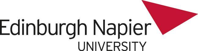 Edinburgh Napier LOLS10在线直播下注