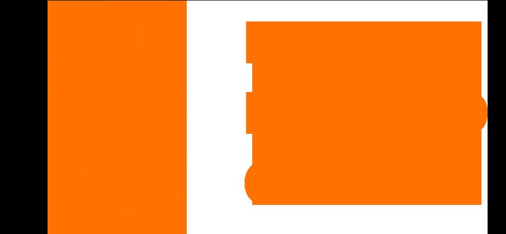 Fire Hazard Games