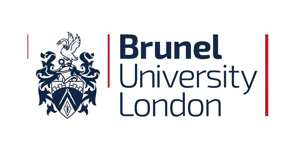Brunel LOLS10在线直播下注 London