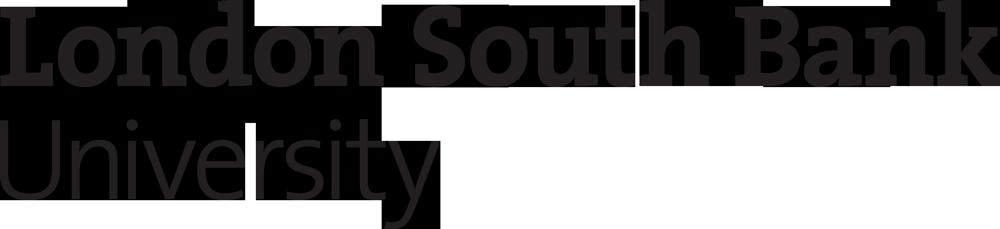 London South Bank LOLS10在线直播下注