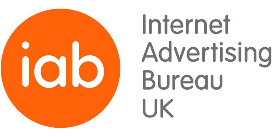 Internet Advertising Bureau