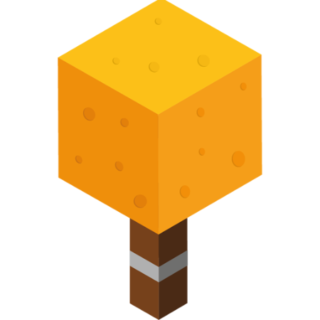 Sponge Hammer Games