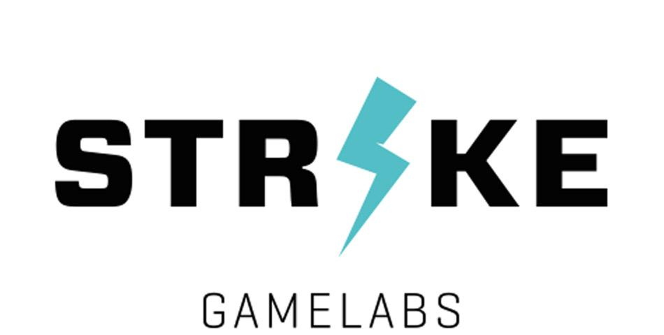Strike Gamelabs