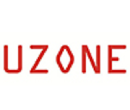 Uzone Network Technologies