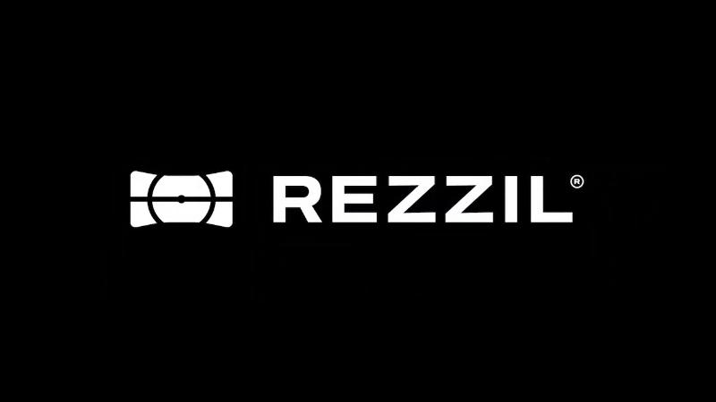 Rezzil