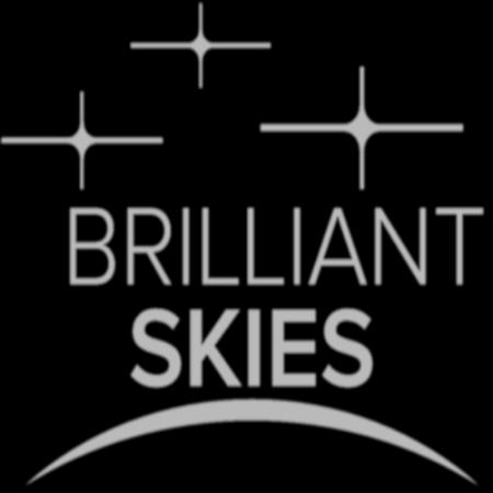 Brilliant Skies Ltd.