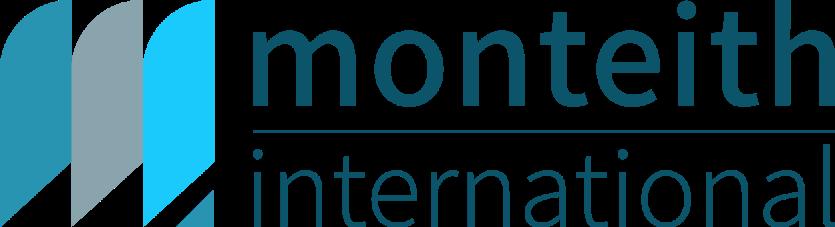 Monteith International