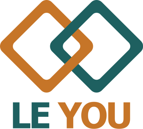 LeYou Technologies