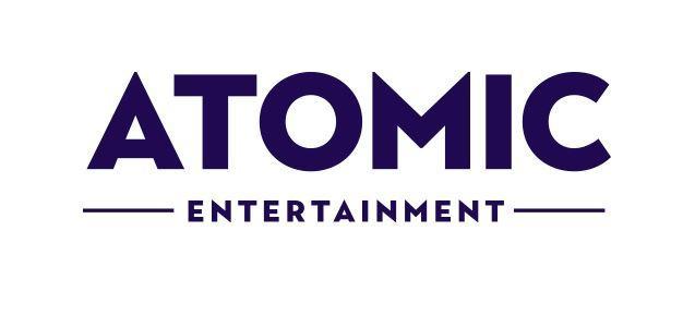 Atomic Entertainment