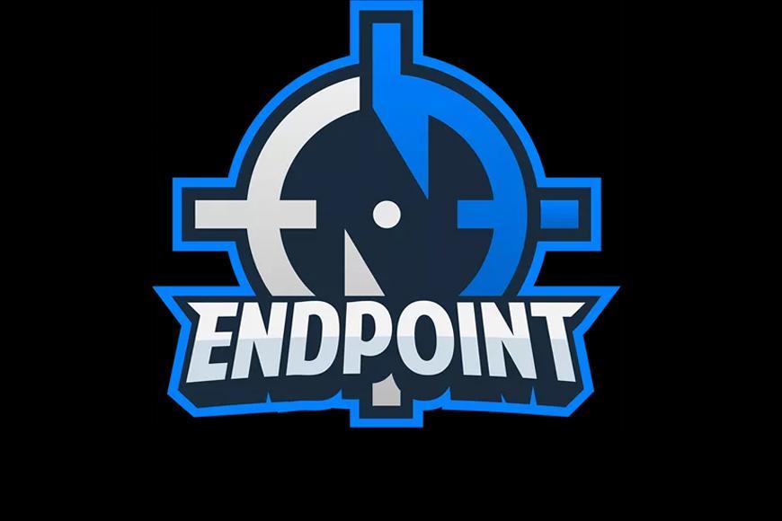 Endpoint esports ltd
