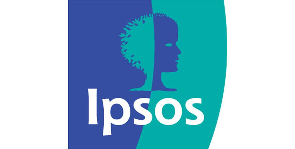 Ipsos Mori UK Limited'