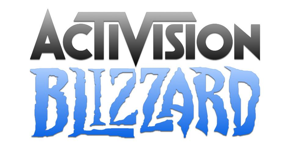 Activision Blizzard UK