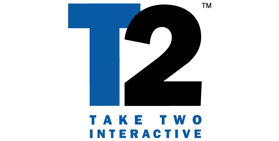 Take-Two Interactive Software Europe