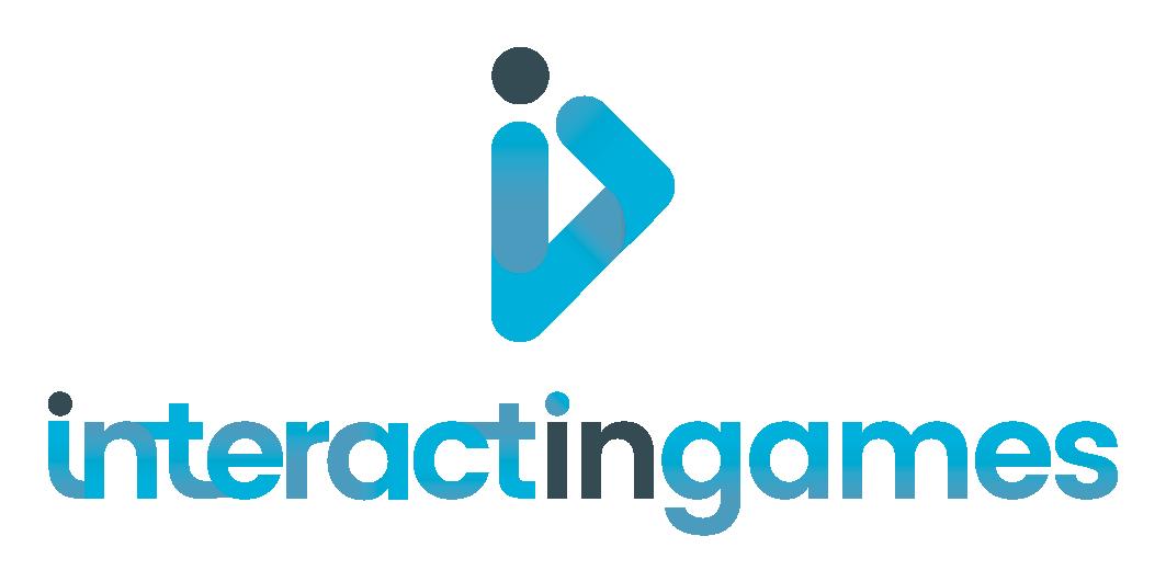 Interacting Games
