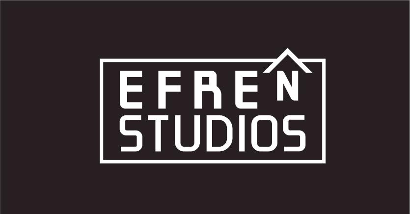 Efren Studios