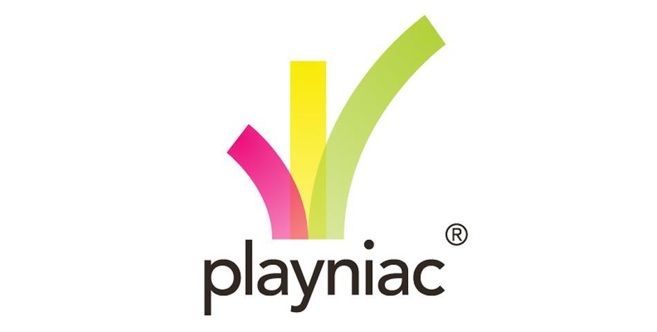 Playniac