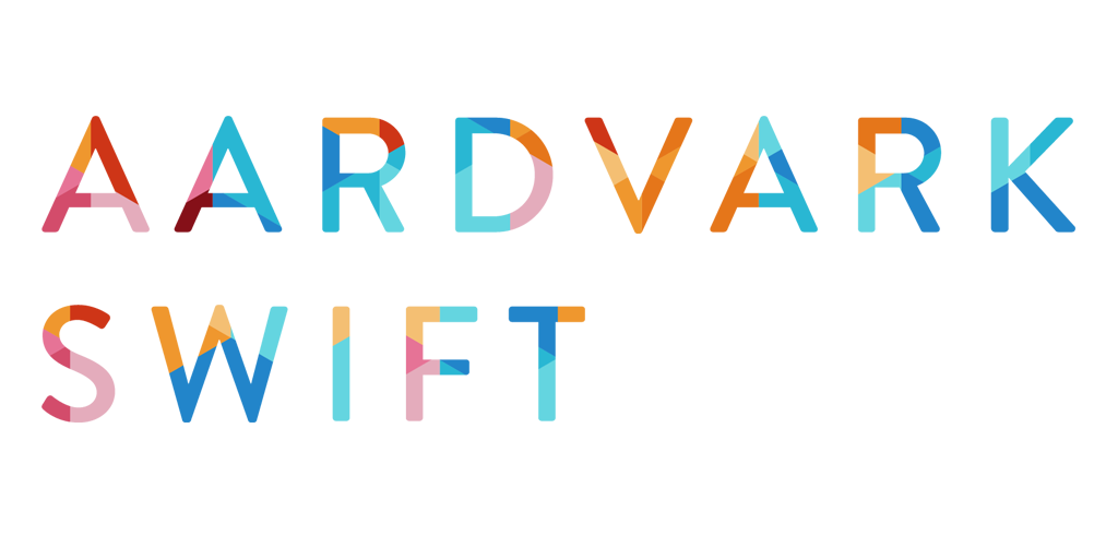 Aardvark Swift Recruitment