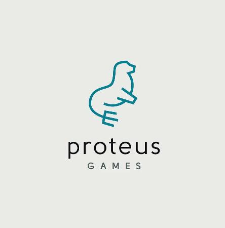 Proteus Games
