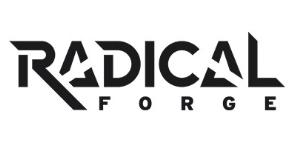 Radical Forge