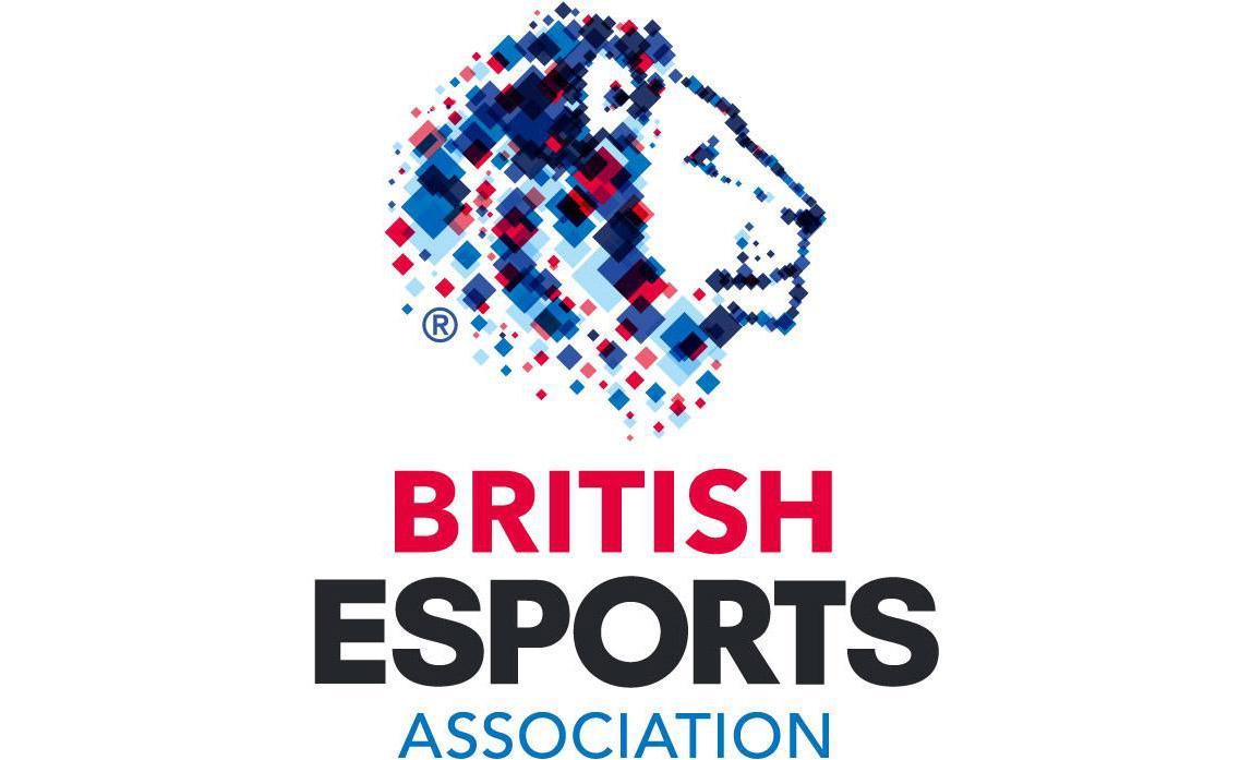British Esports Association