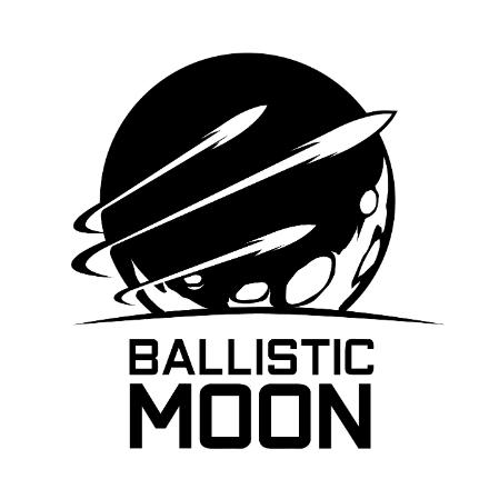 Ballistic Moon LTD