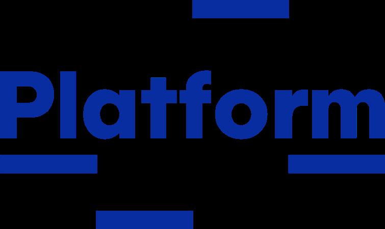 Platform Ltd