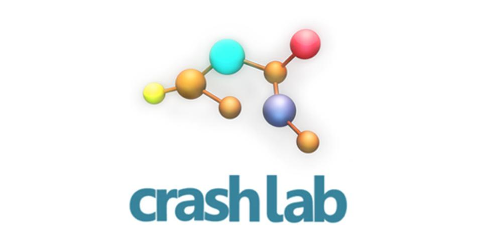 Crash Lab