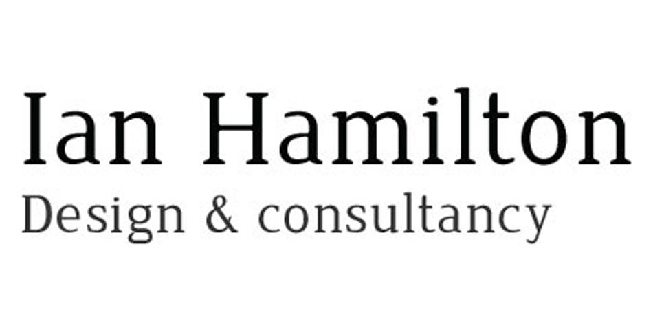 Ian Hamilton Design & Consultancy