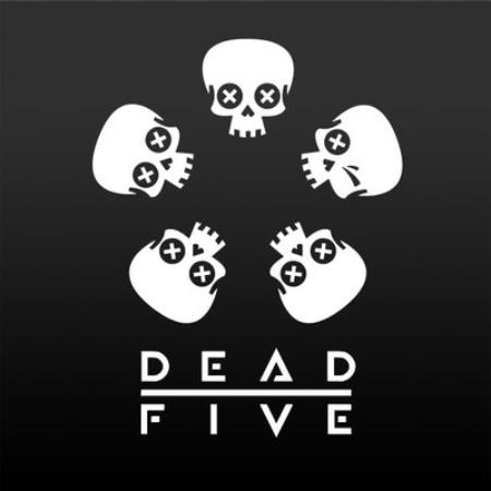 Dead Five