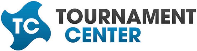 tournamentcenter