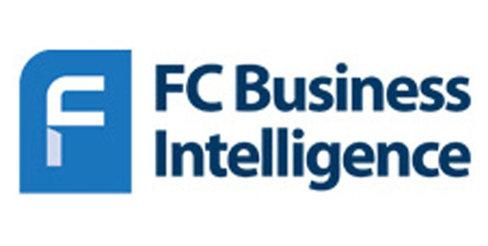 FC Business Intelligence