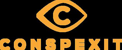 Conspexit Games Studio