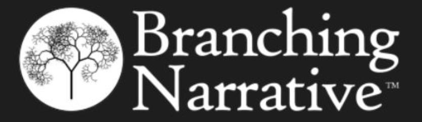 Branching Narrative Ltd