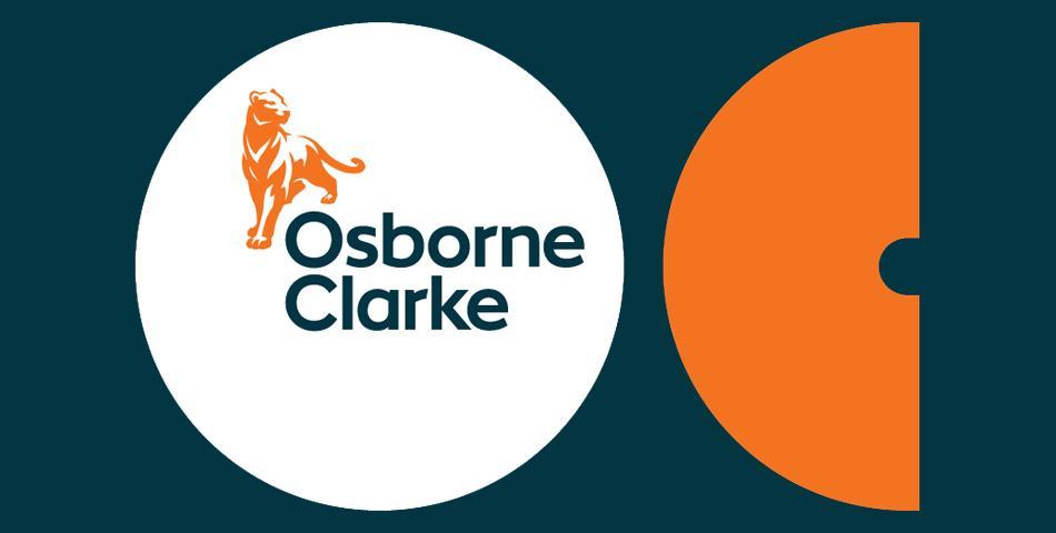 Osborne Clark LLP