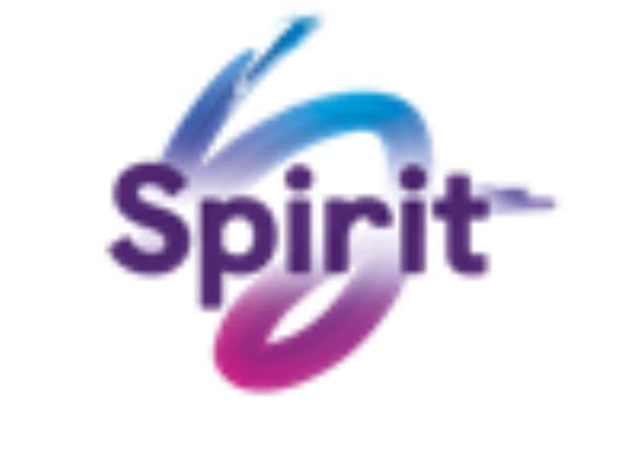 Spirit AI