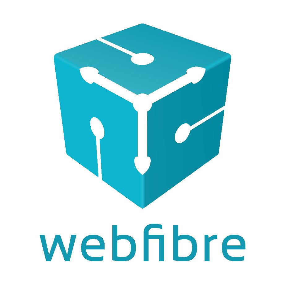 Webfibre Limited