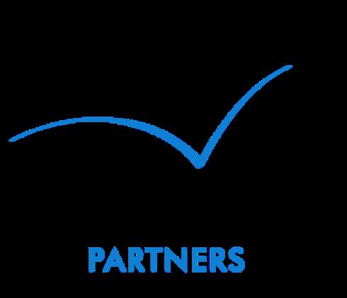 ICO Partners