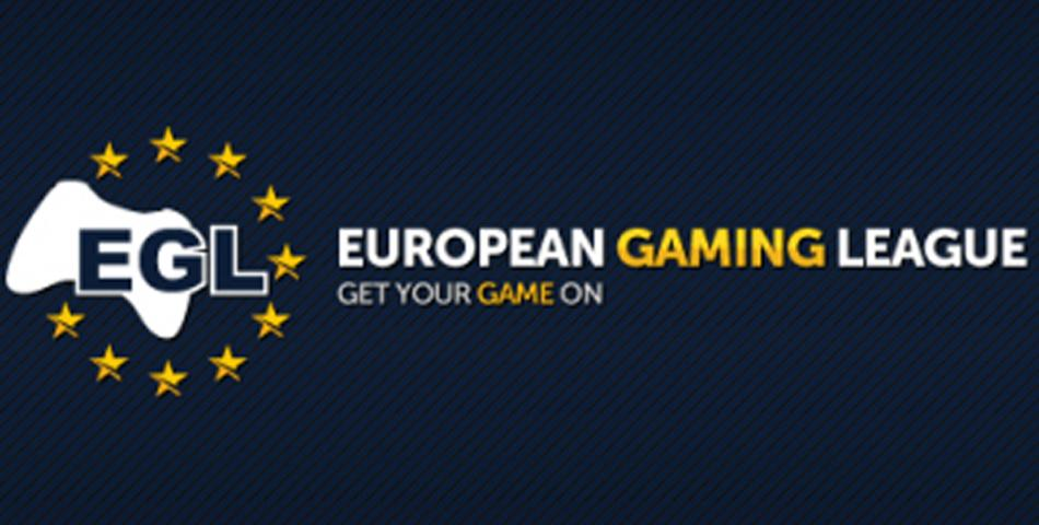 EGL ( European Gaming League ) Xseries Ltd