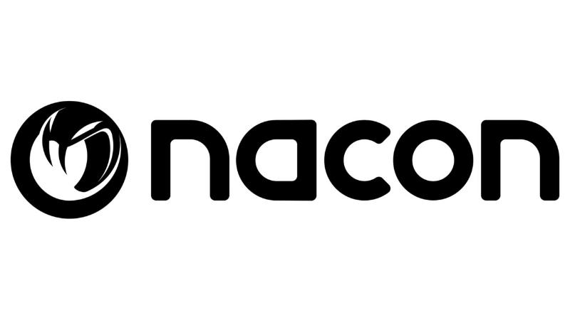 Nancon