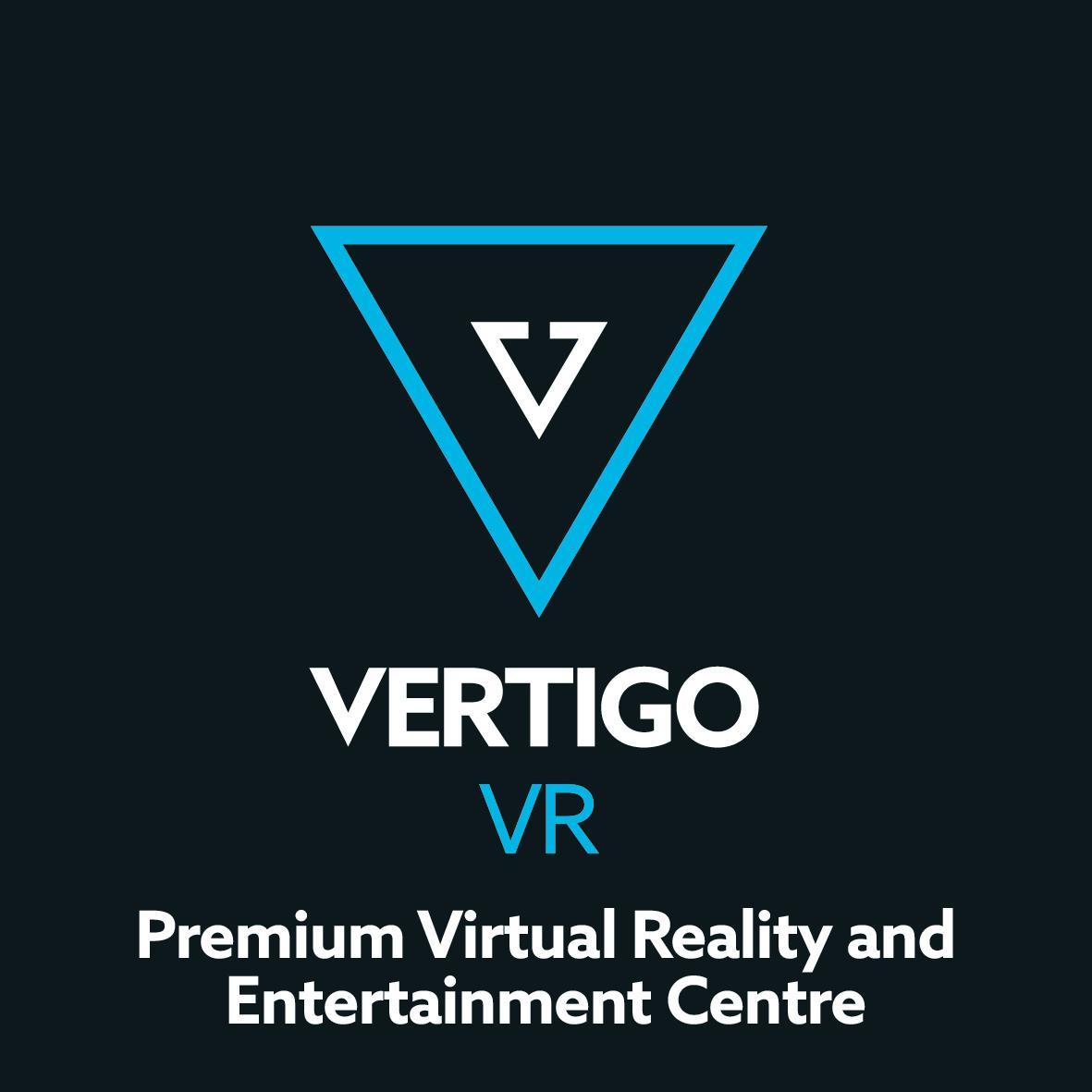 Vertigo VR
