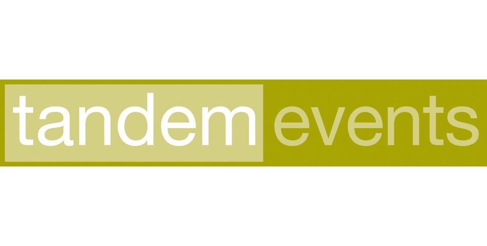 Tandem Events