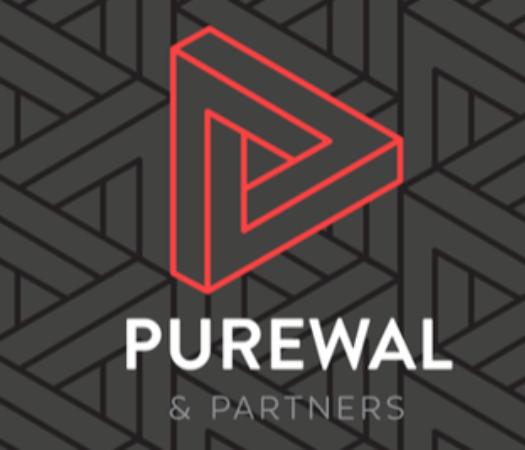 Purewal & Partners