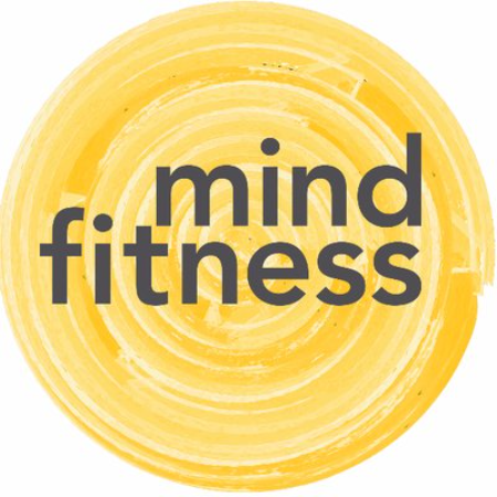 Mind Fitness Learning Ltd