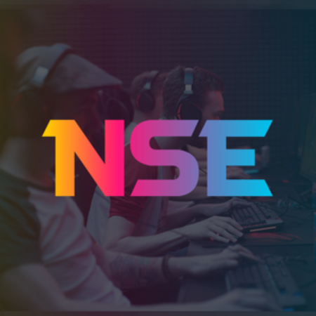 National Student Esports Ltd