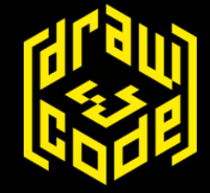 Draw & Code