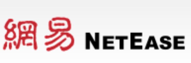 NetEase