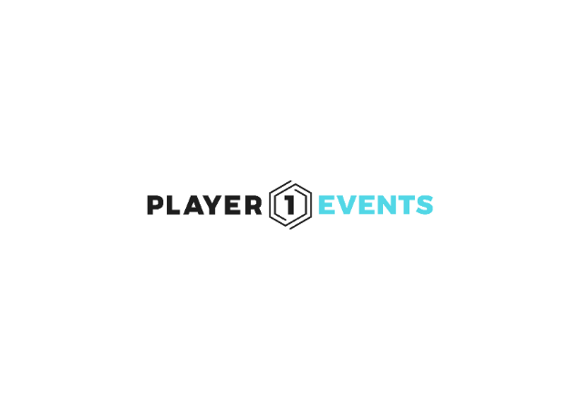 Player 1 Events