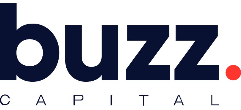 Buzz Capital