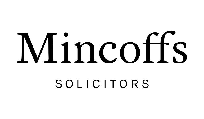 Mincoffs Solicitors LLP